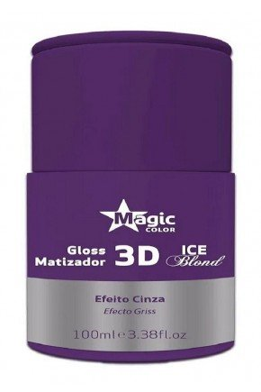 magic color efeito cinza 100ml site oficial
