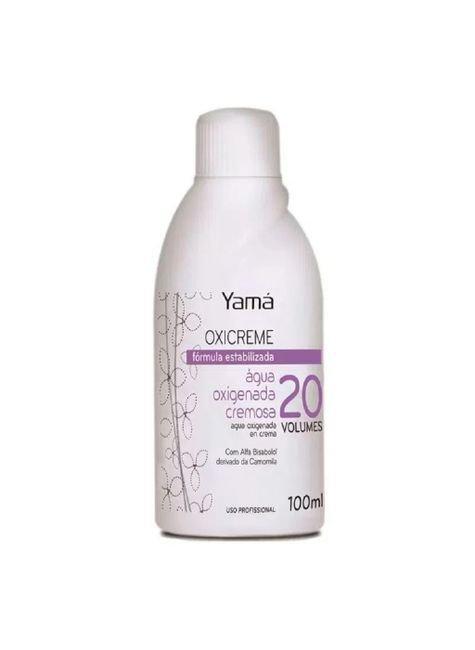 20 yama site
