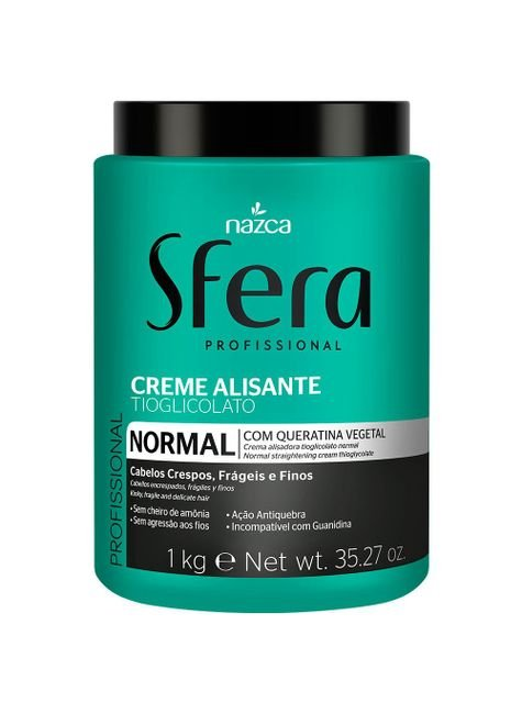 creme alisante 1kg normal1 site