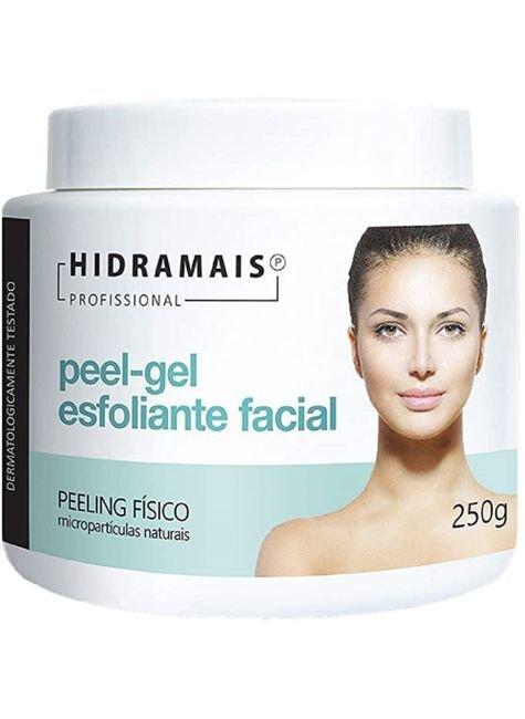 esfoliante facial site