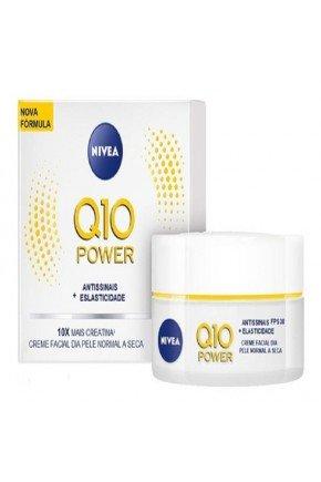pele normal a seca fps30 noturno nivea q10 site
