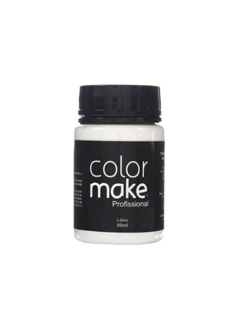 latex color make site
