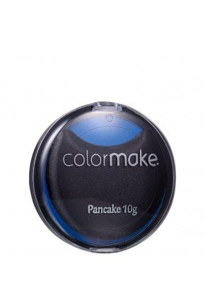 pancake colormake azul 10g