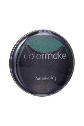 pancake colormake verde 10g2