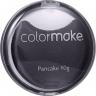 colormake pancake branco base compacta 10g