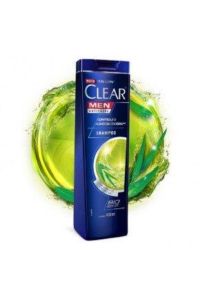 site sh clear alivio coceira