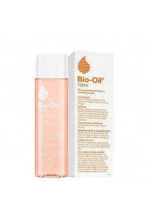 bio oil oleo corporal com purcellin 125ml site
