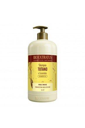 shampoo bio extratus tutano 1000ml 9947 6653