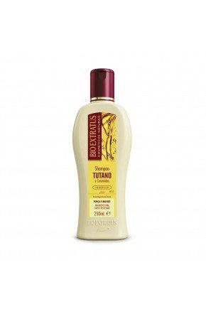 bio extratus shampoo 250ml