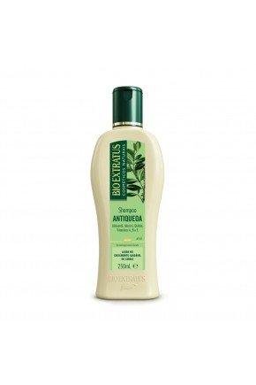 bio extratus antiqueda shampo0 250ml