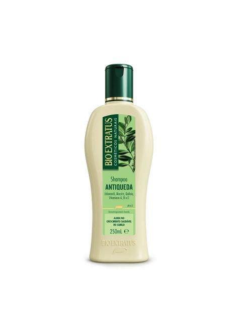 bio extratus antiqueda shampo0 250ml