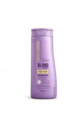 bio extratus shampoo 250ml 1