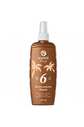 oleo bronzeador fps 6 anasol 125 ml uvinul a plus 9755 1 20200814151417
