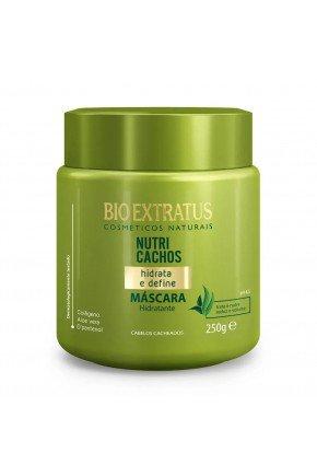 mascara bio extratus nutri cachos 250g 3853 1 20190801220813