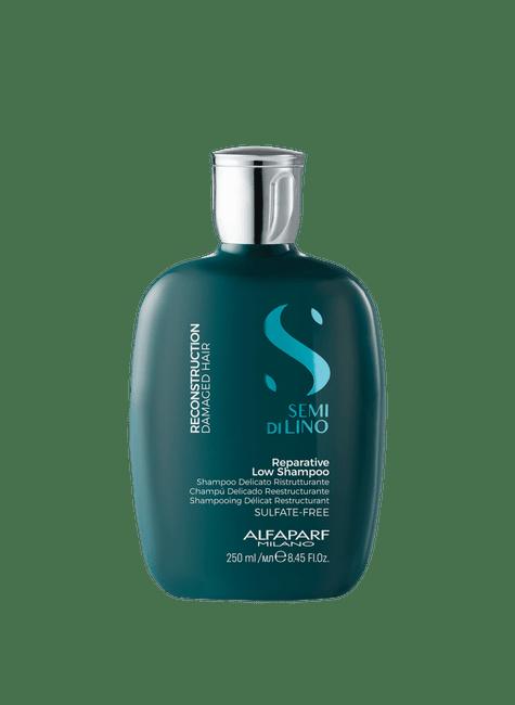 2a81776e 3458 447b bea3 61910cbec5e8 alfaparf semi di lino reparative shampoo 250ml