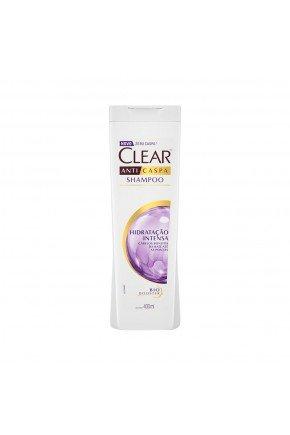shampo caspa