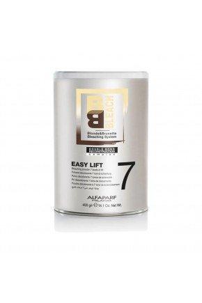 po descolorante alfaparf bb bleach easy site