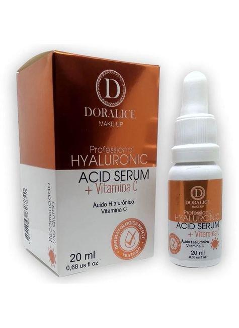 acid serum