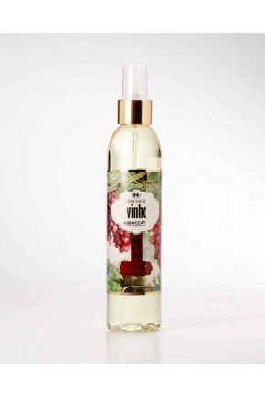 home spray vinho 200ml site