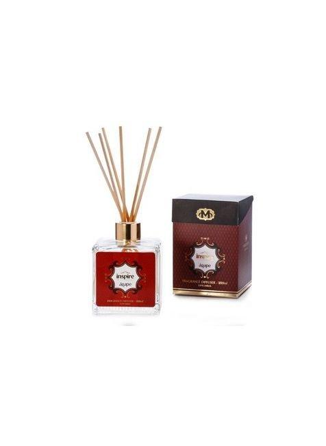 300ml fragrance