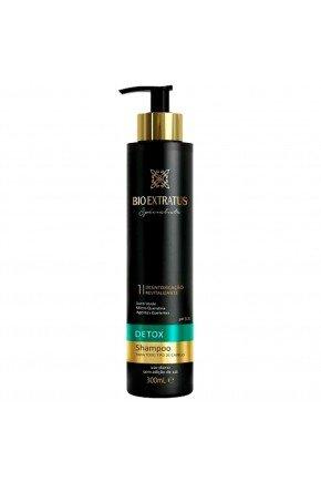 bio shampoo detox 300