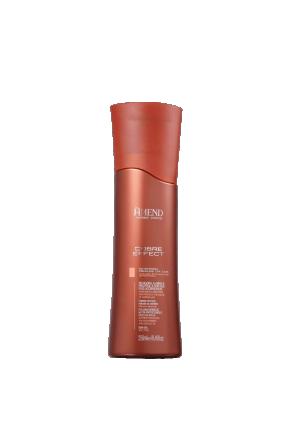 shampoo cobre frente