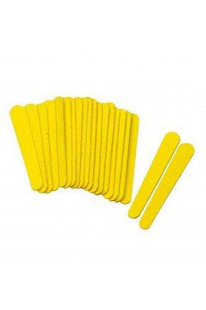 mini lixa para unha canario esveda cuidados com 20 unidades ref 0510s b91 1