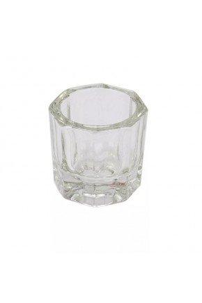 pote copo dappen vidro mistura po liquido monomer acrigel 589 1 20190604164314