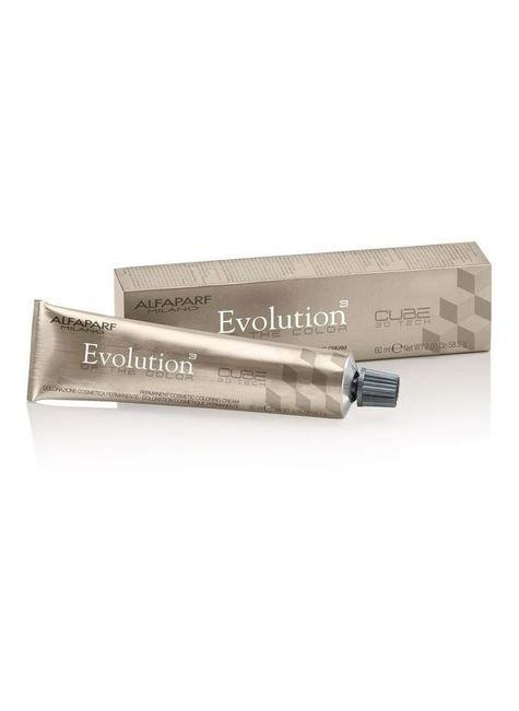 evolution 11 00