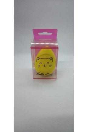 esponja para maquiagem rl02