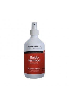 fluido termico