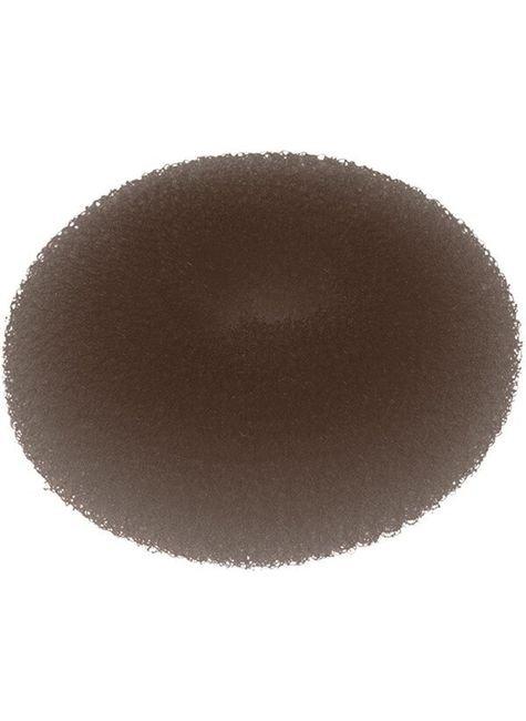 cabelos escuros