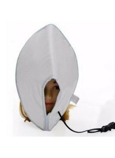 mascara termica 110v 016