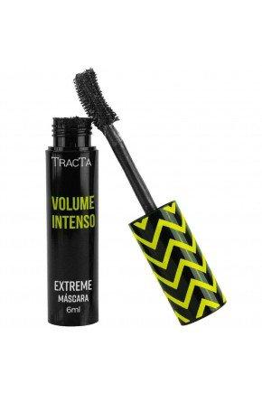 mascara de cilios extreme volume intenso tracta 6ml 44f