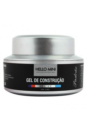 gel de construcao 01 clear