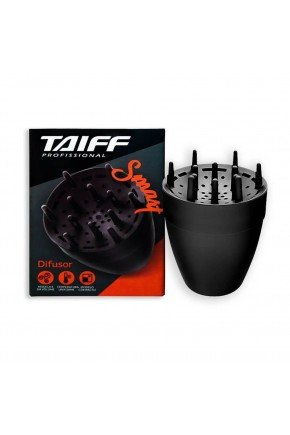 taiff smart difusor