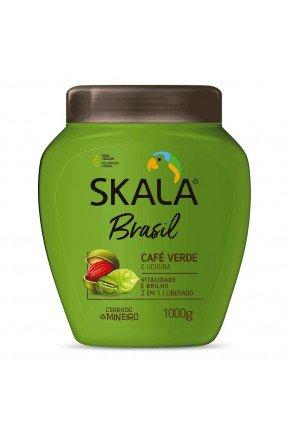 brasil cafe verde