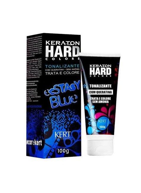 tonalizante blue
