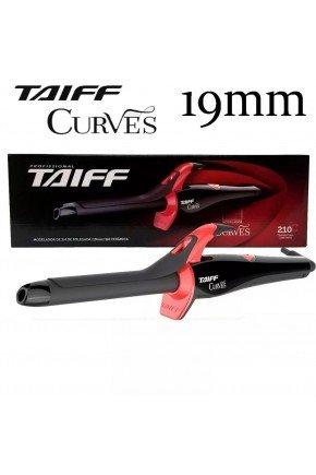 modelador curves 19mm