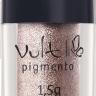 pigmento 05