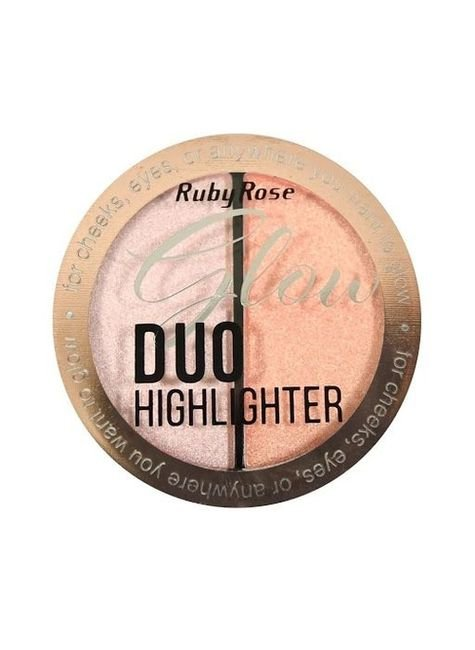 duo highlighter