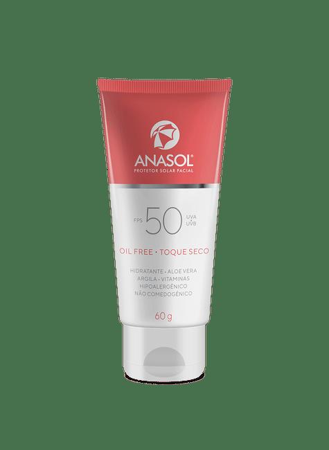 protetor facial fps 50