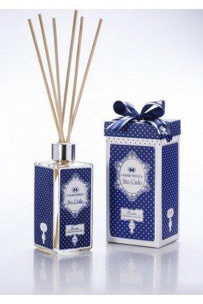 difusor bambu
