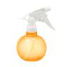 pulverizador bolinha citrico santa clara 280ml site