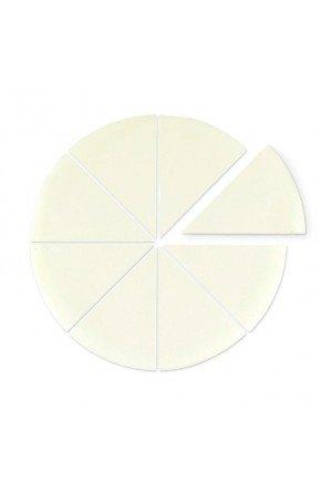 esponja marco boni designer p aplicar maquiagem r 8413 1fc