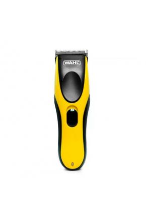 maquina para corte de cabelo wahl hair cut bi volt majare