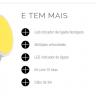 taiff pedicuro majare brasil