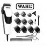 maquina de cortar cortador cabelo wahl quick cut majare