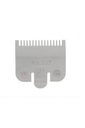 pente n1 1 2 adaptador de altura wahl 4 5 mm 3 16 majare