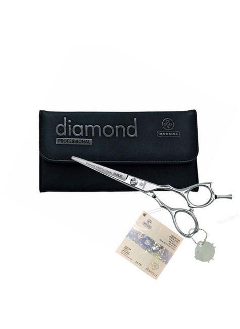 tesoura diamond proff